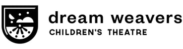 DREAM WEAVERS CHILDREN'S THEATRE